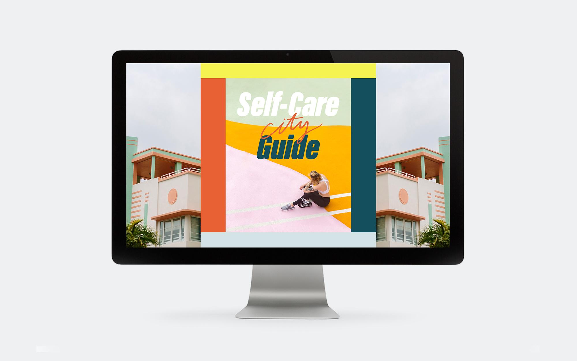 Self-Care-City-Guide_Desktop-Computer.jpg