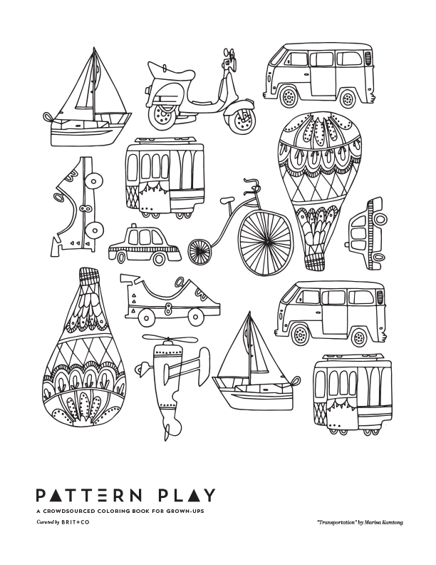 Coloring-Pages_3.jpg
