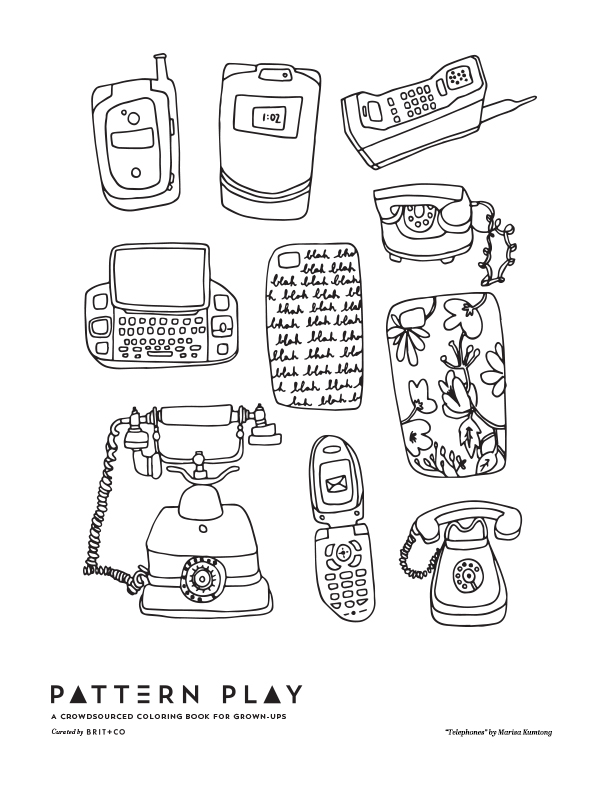 Coloring-Pages_5.jpg