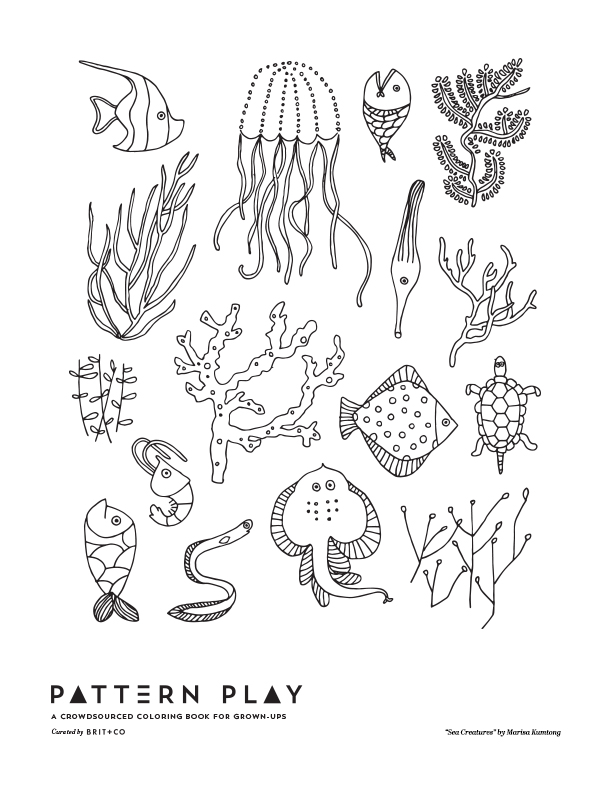 Coloring-Pages_6.jpg