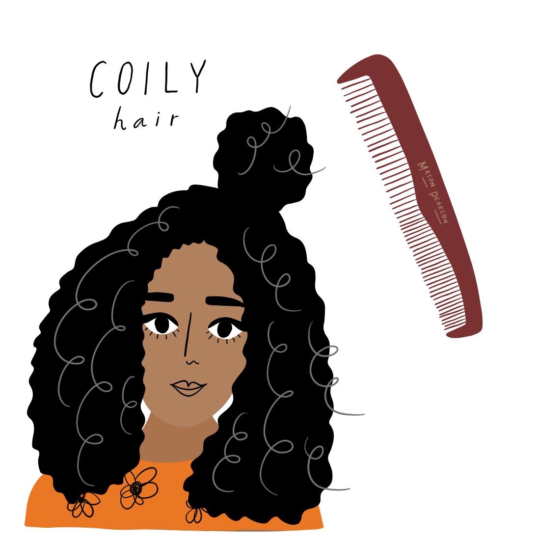 Coily-Hair.jpg
