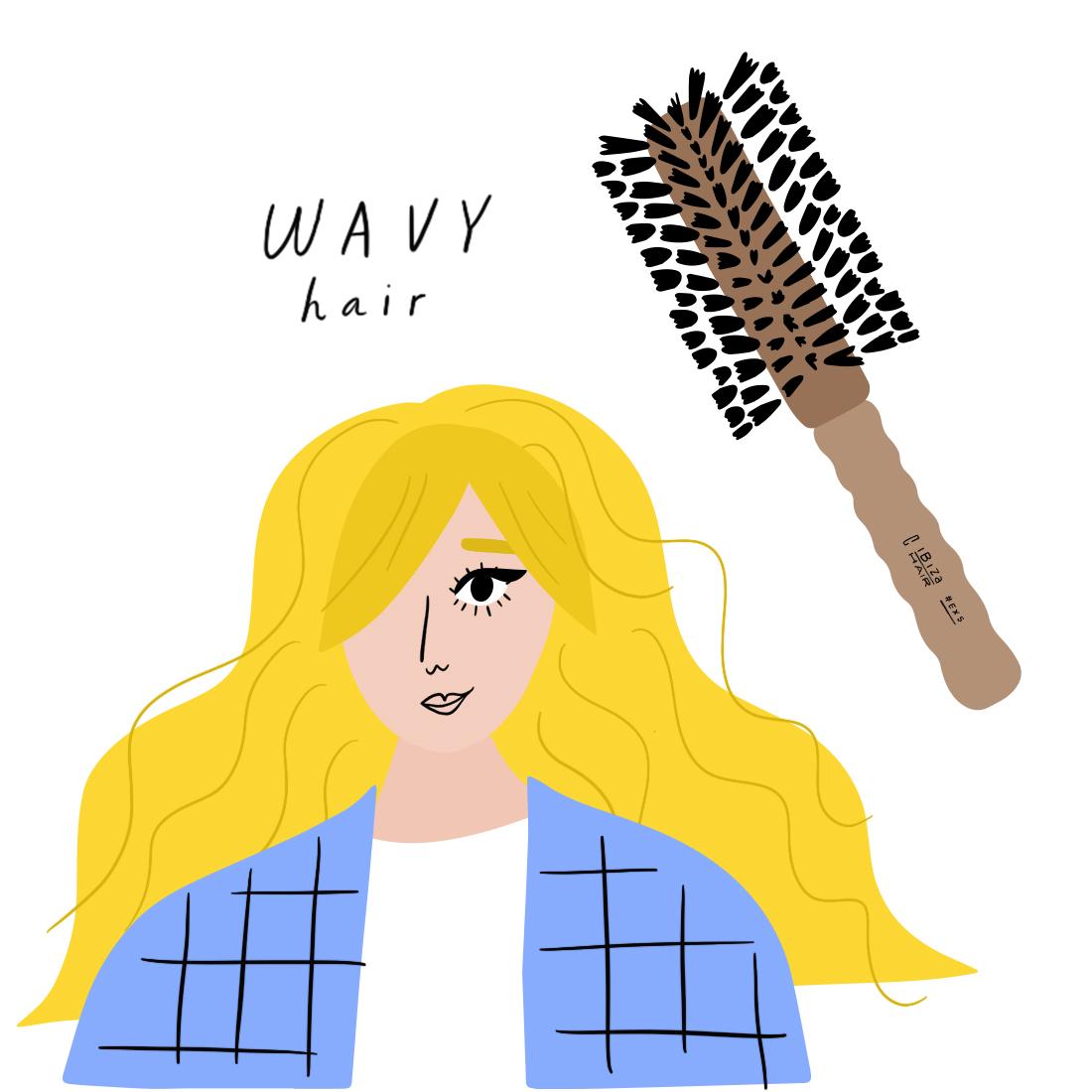 Wavy-Hair.jpg