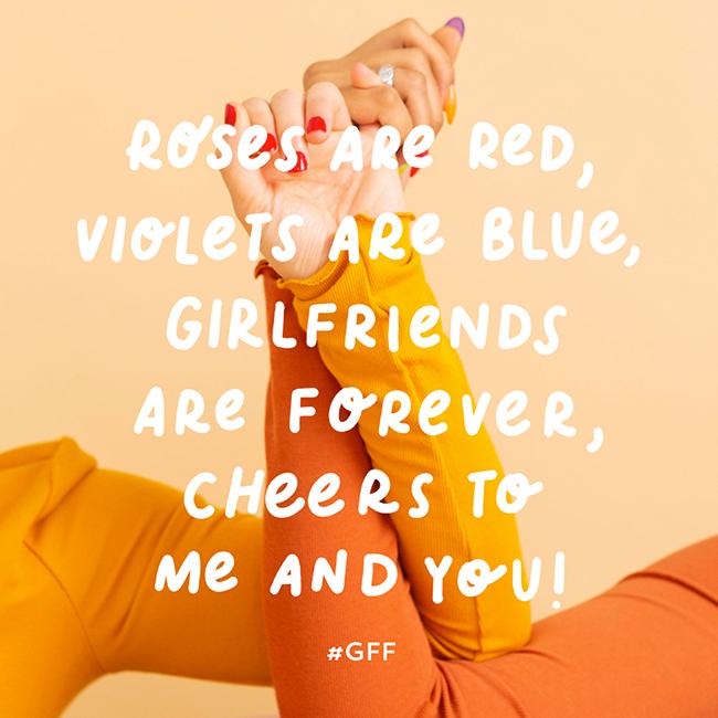 GFF_IG.jpg