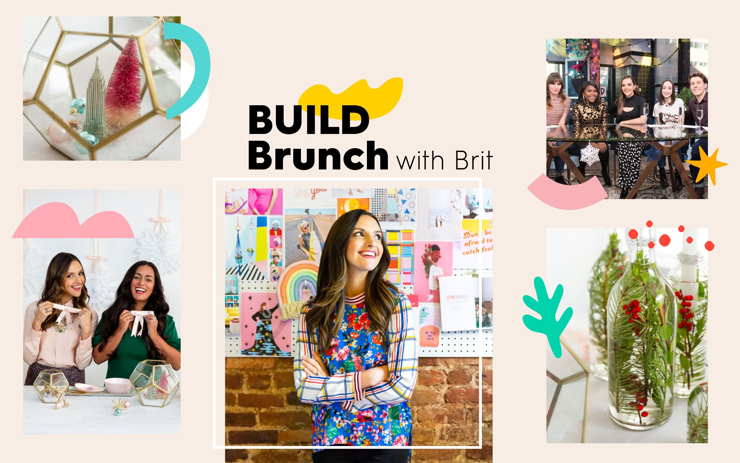 Build-Brunch_Masthead.jpg