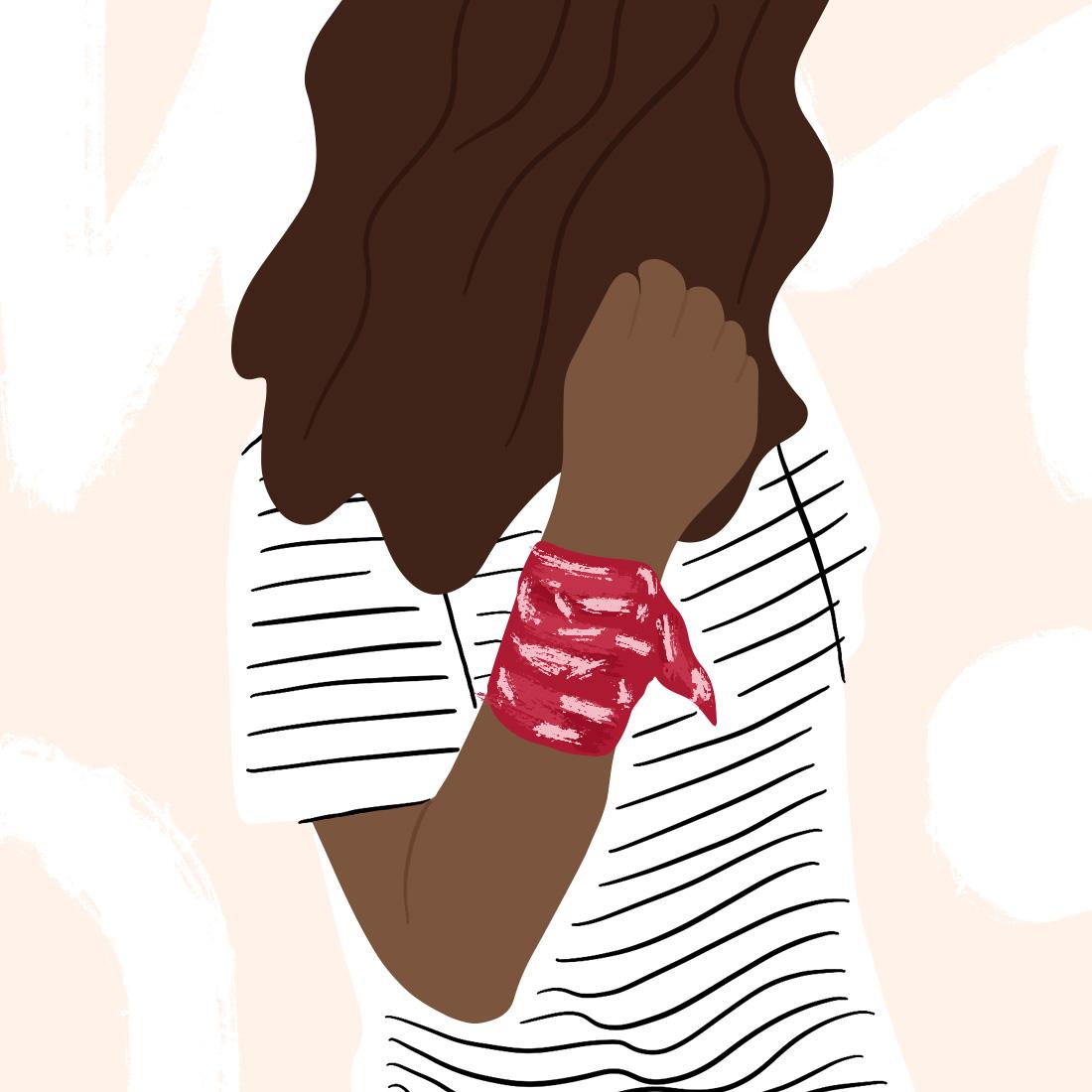 10-Ways-Bandana-Wrist.jpg