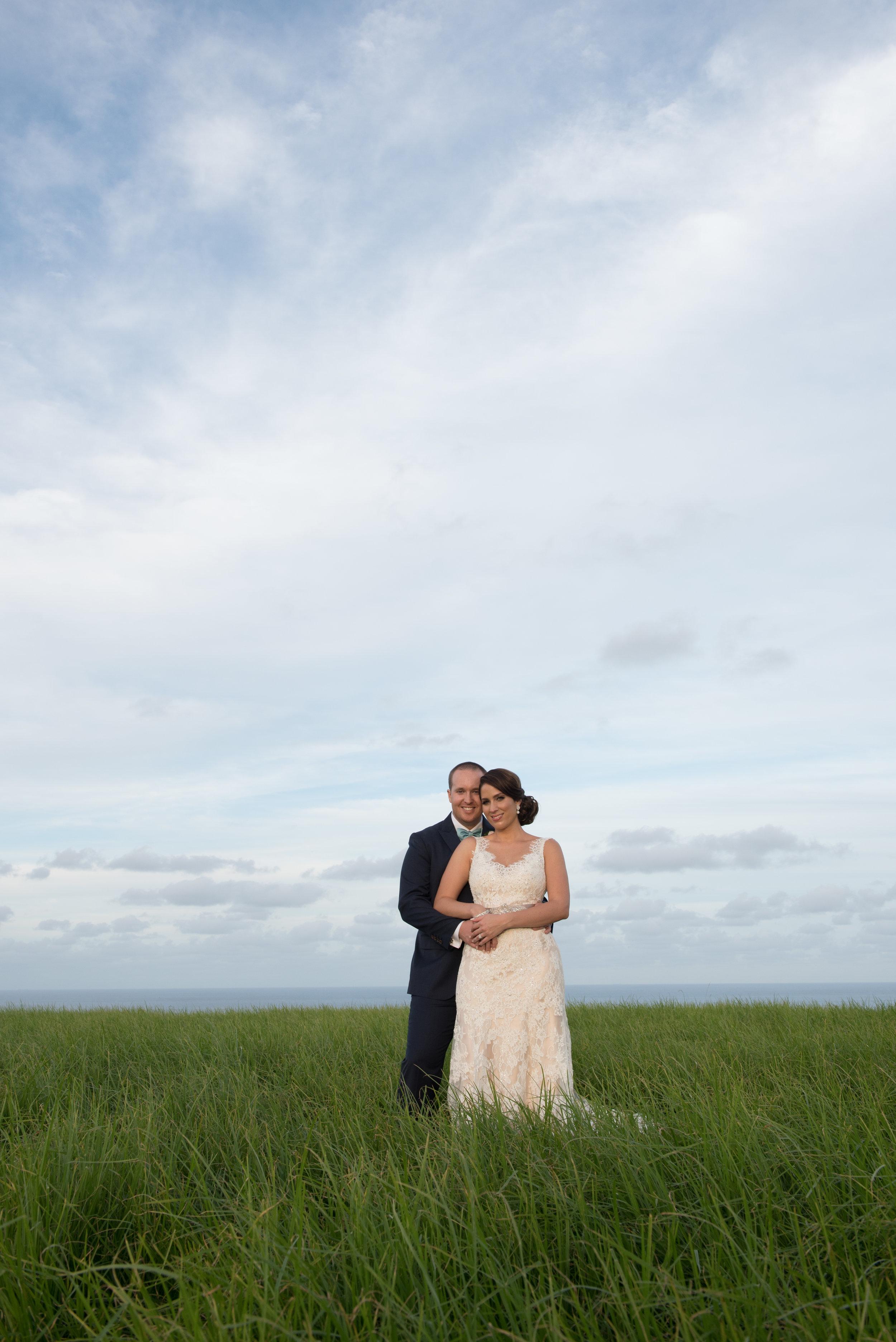 ThePoint-Sonya&Jamie-005.jpg