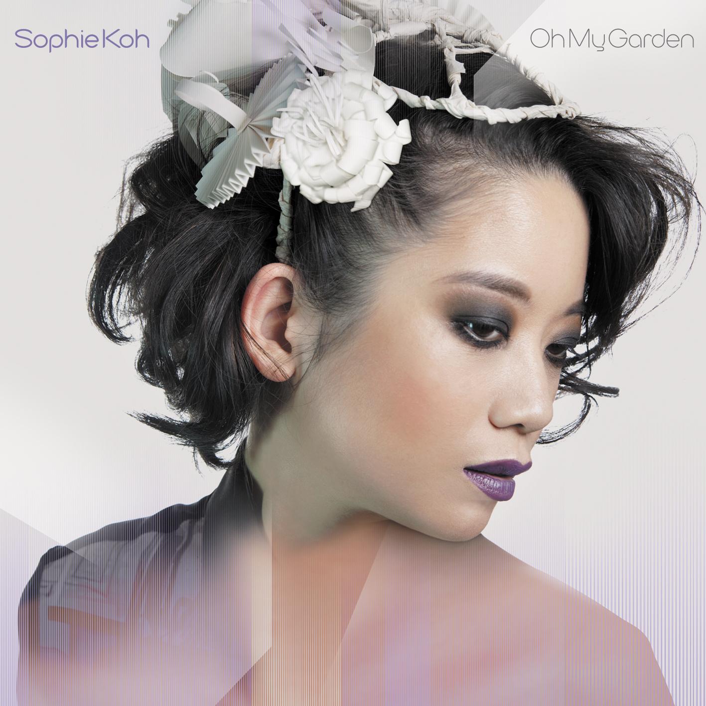 SK image A_Oh My Garden Album Cover HI Res.jpg