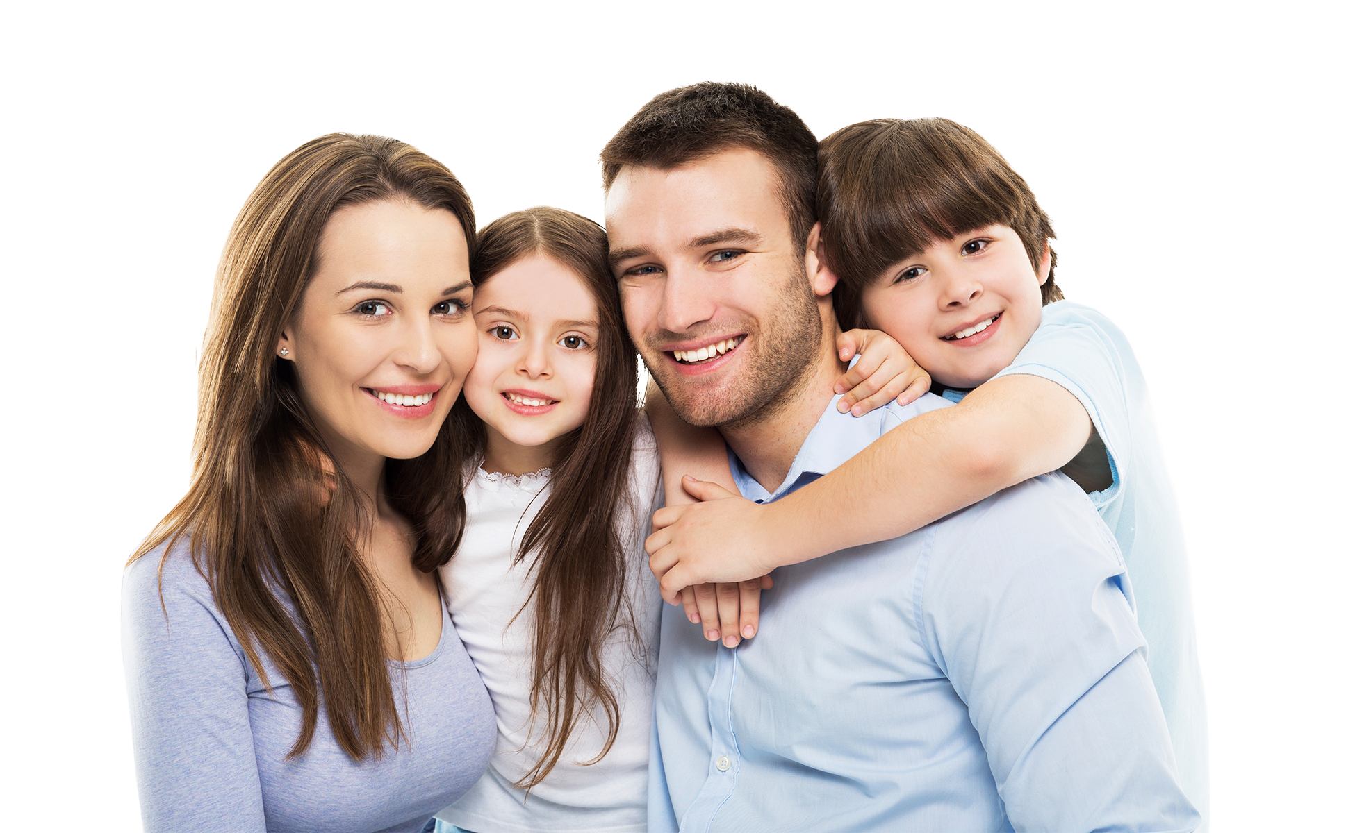 Happy Family Cutout 1950 1200.png