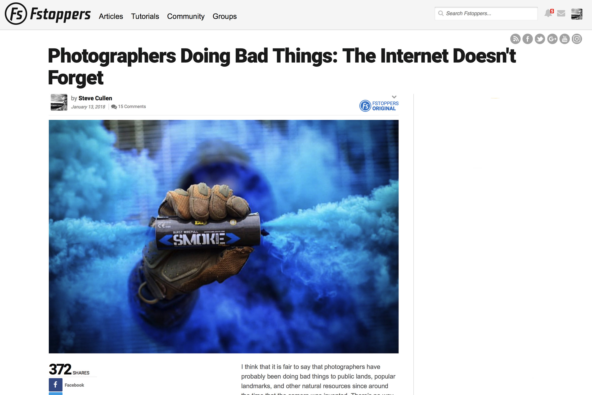 Photographers Doing Bad Things Article.jpg