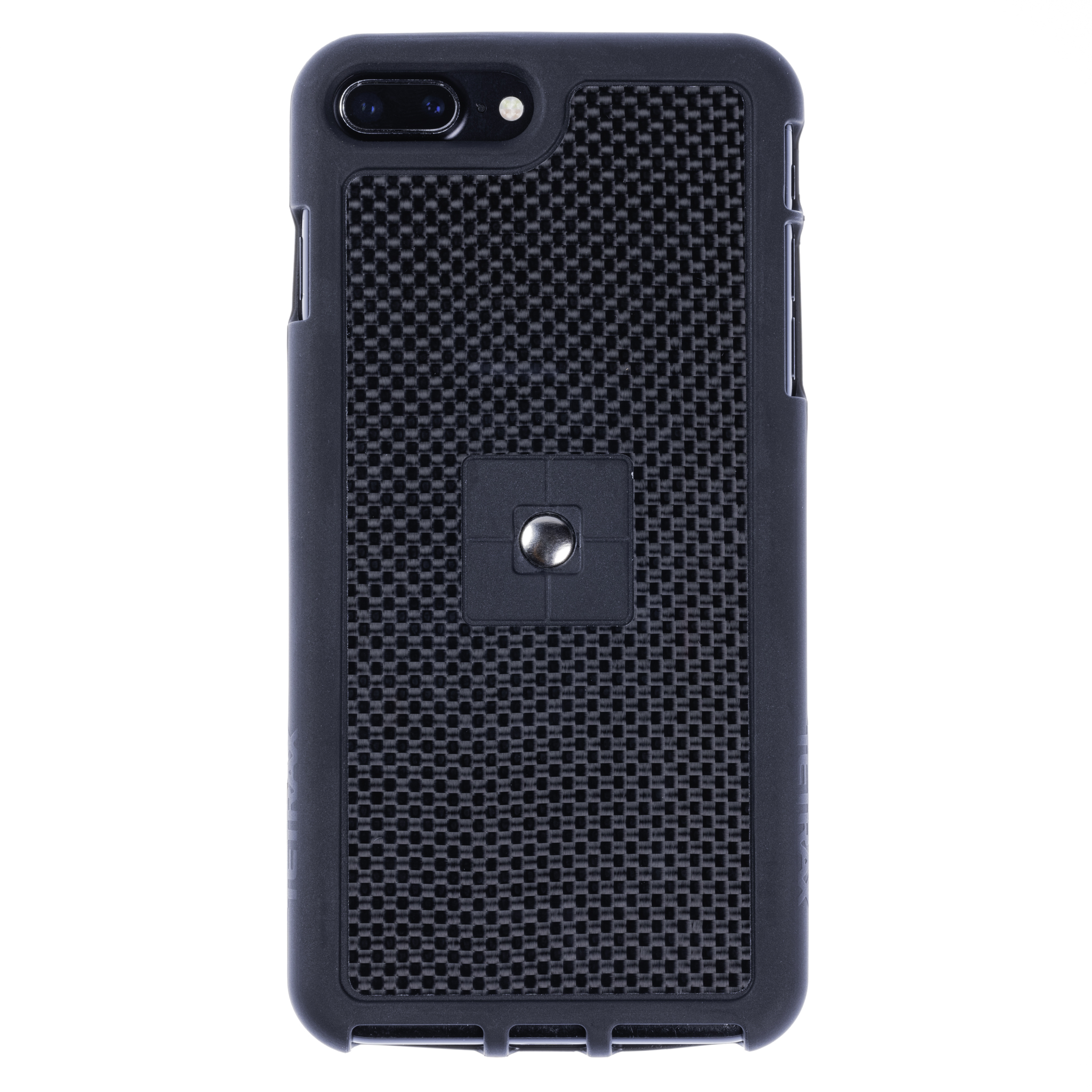 iPhone 7 Carbon Fibre Case