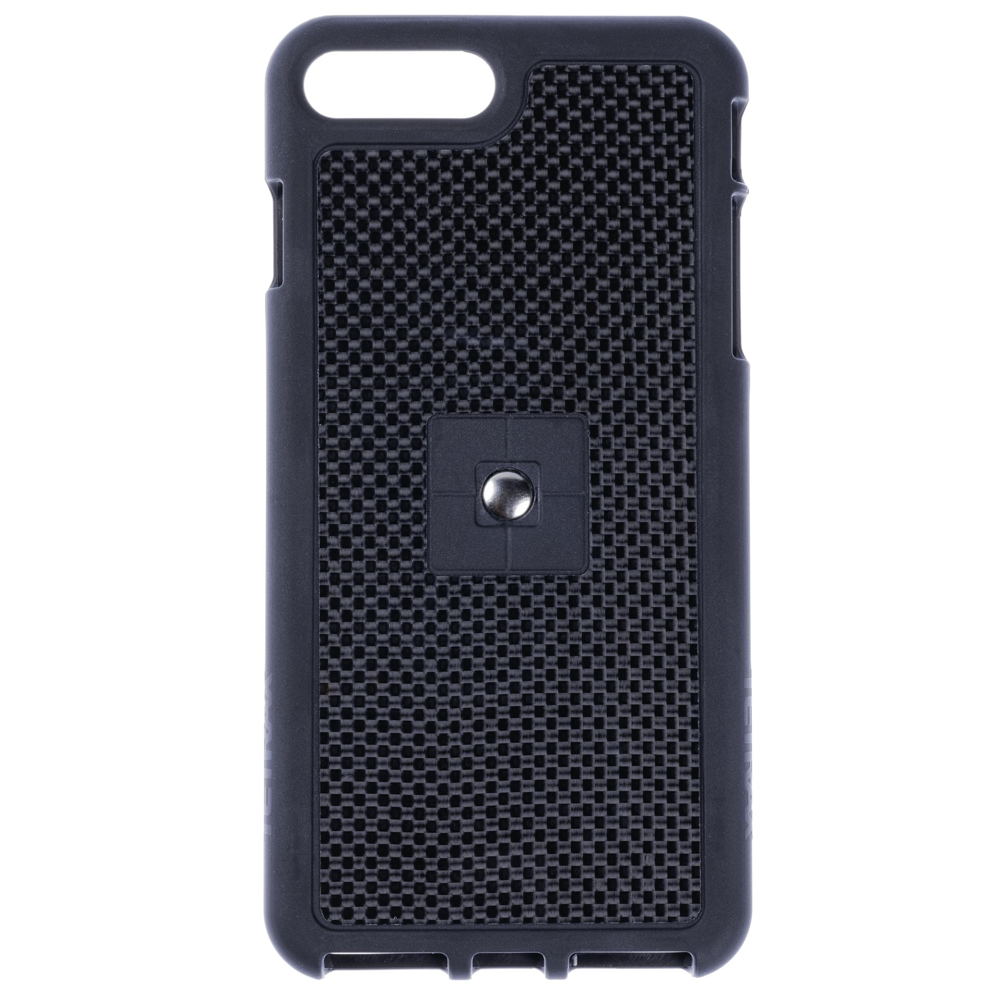 iPhone 7 Carbon Fibre Case
