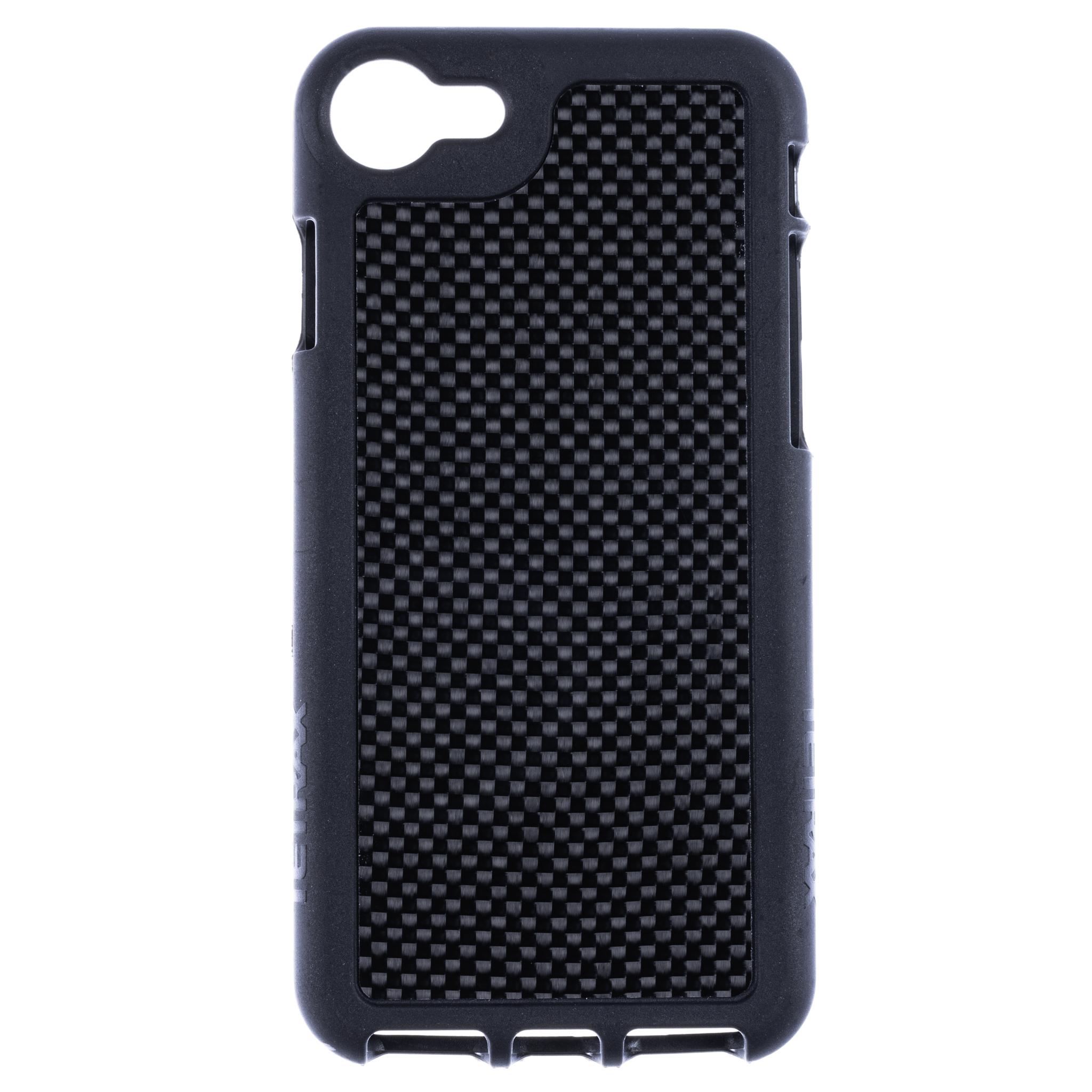iPhone 7-8 Carbon Fibre Case