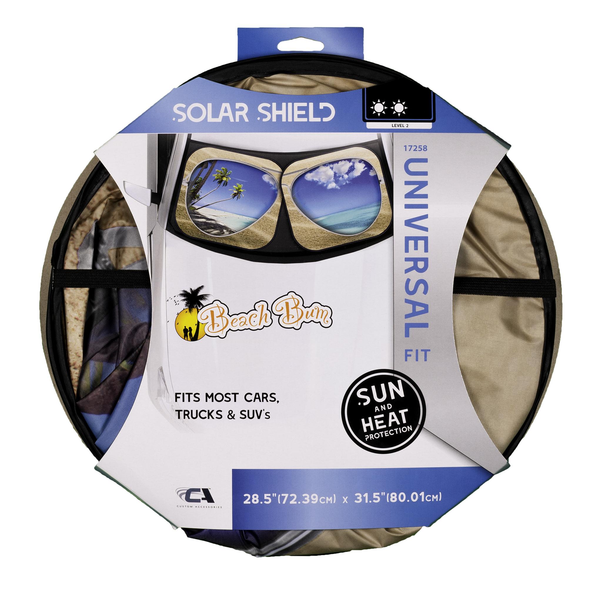 Beach Bum Solar Shield - Packaging Front Cropped (white).jpg