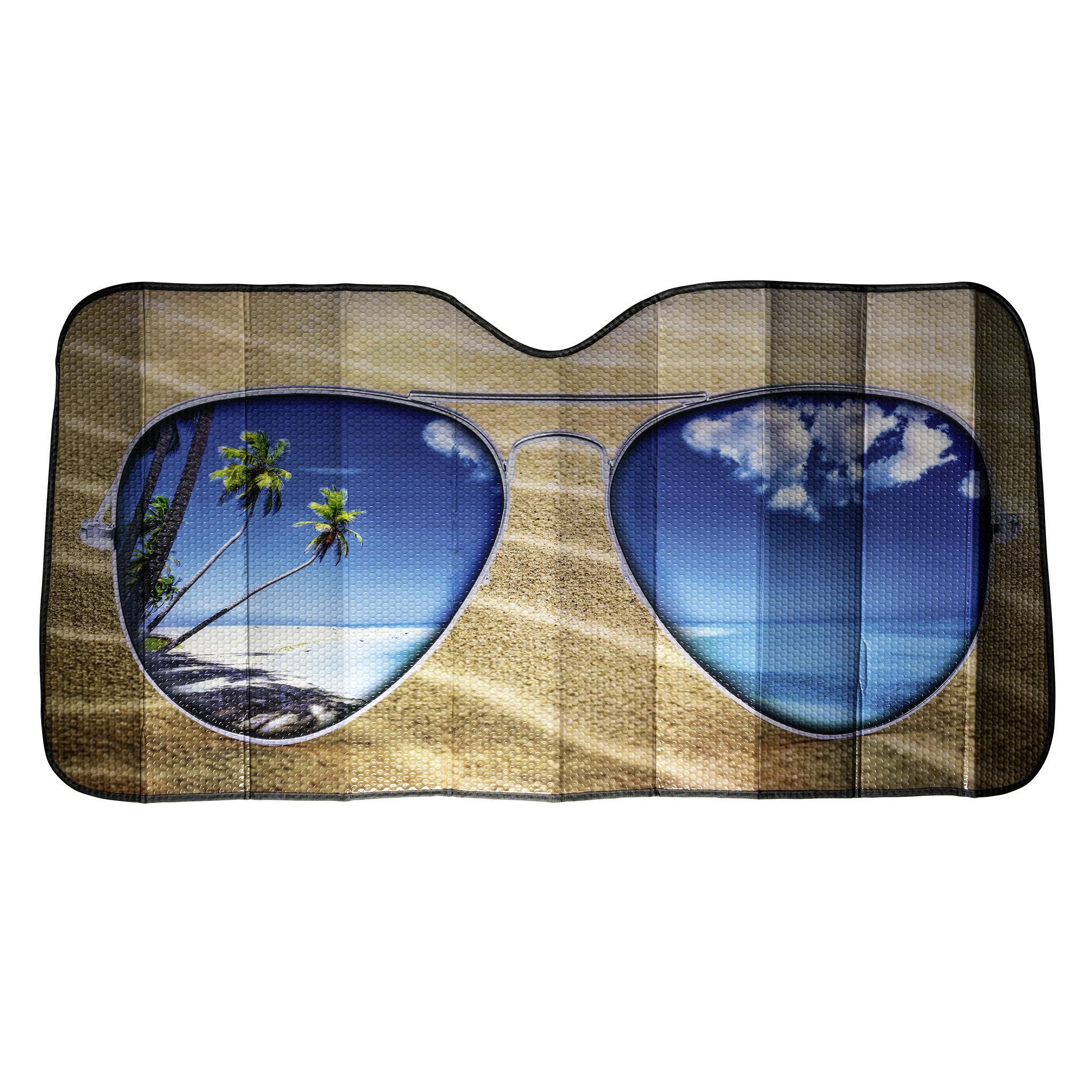 Beach Bum Solar Shield Single Piece - Full Front Cropped (white).jpg