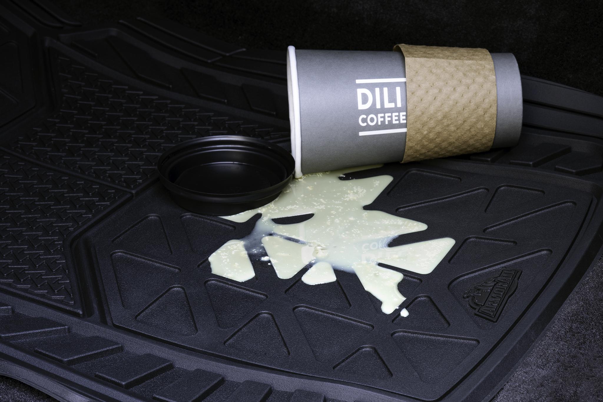 Armor All Floor Mats - Coffee.jpg