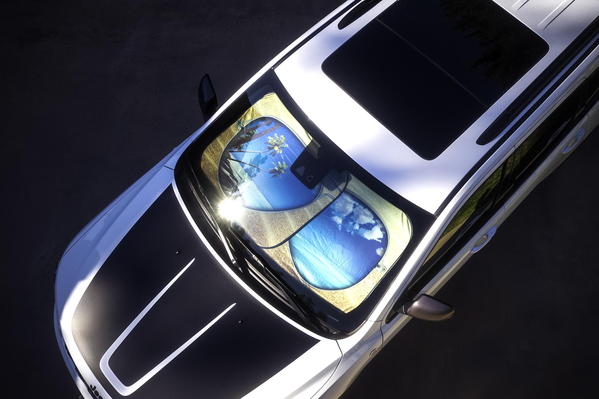 Beach Bum Solar Shield - Jeep from Above.jpg