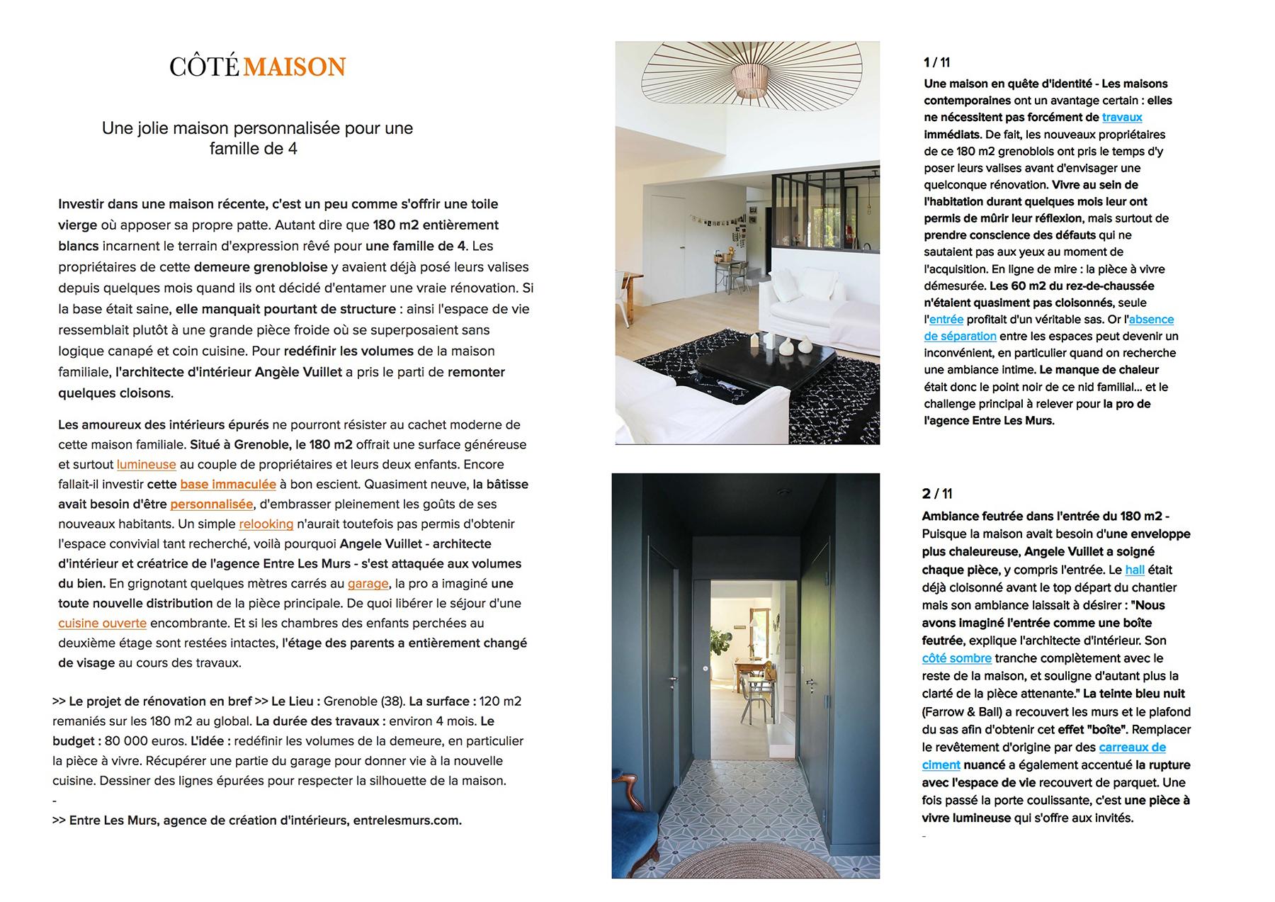 Cote-Maison__1.jpg