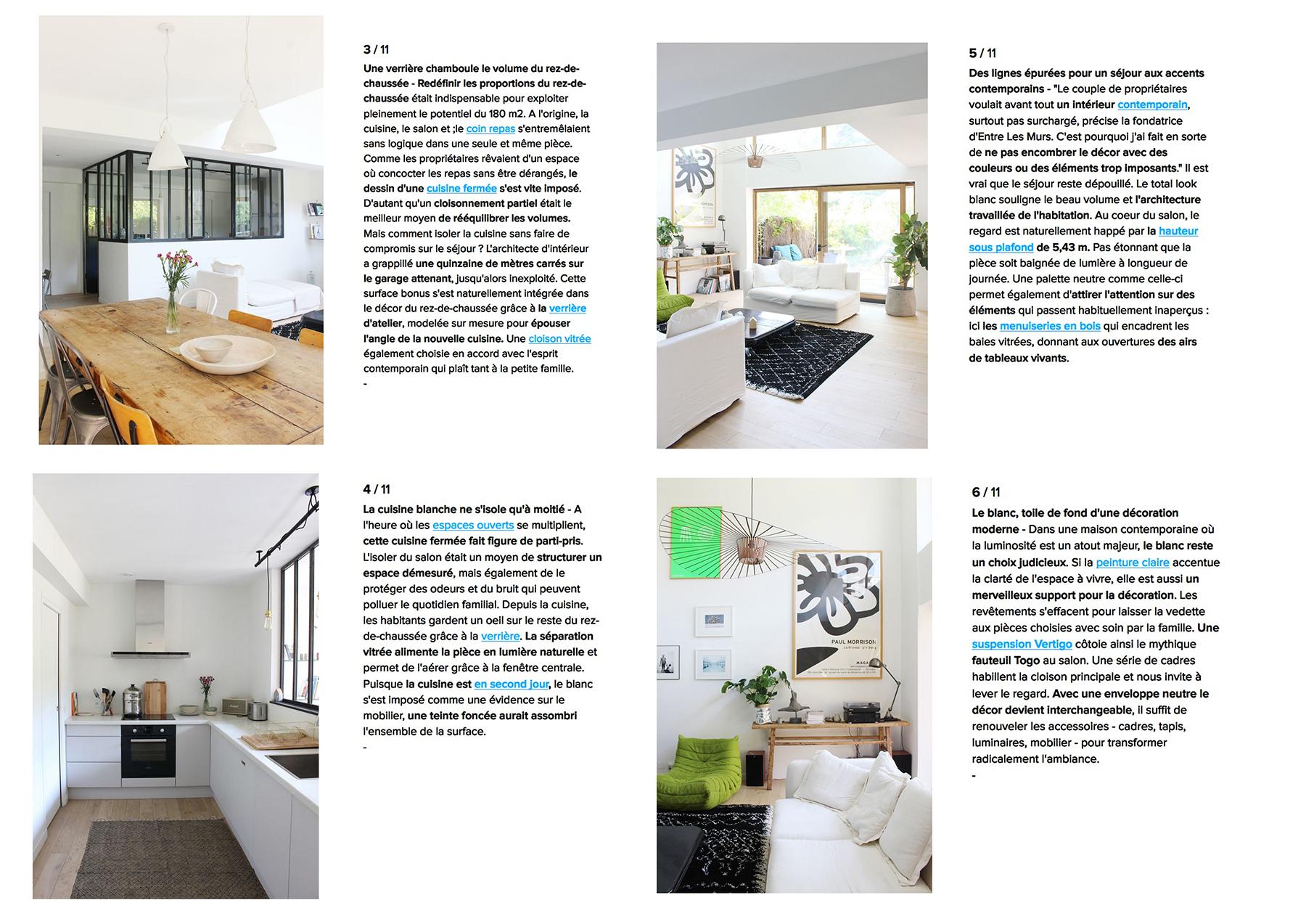 Cote-Maison__2.jpg