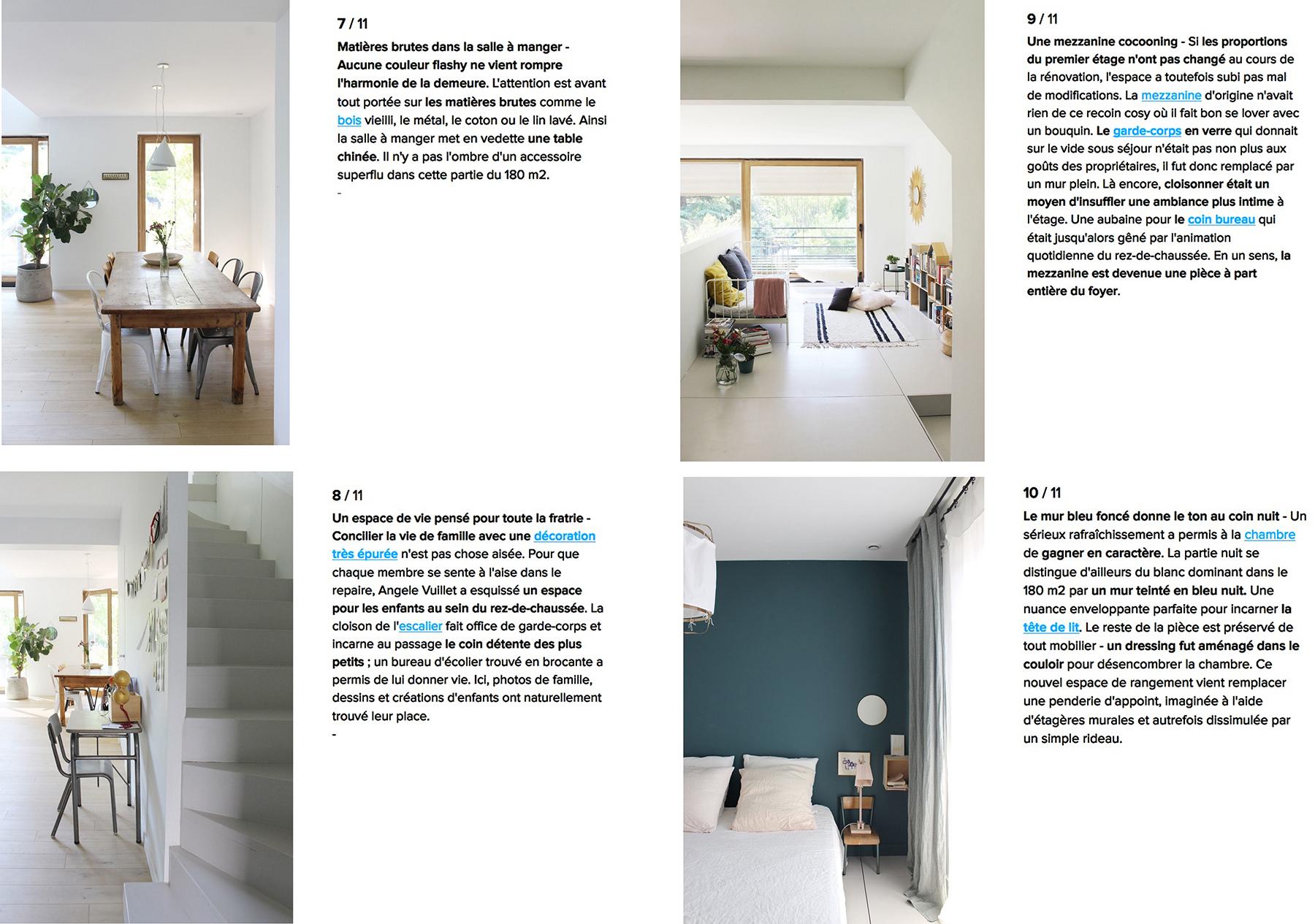 Cote-Maison__3.jpg