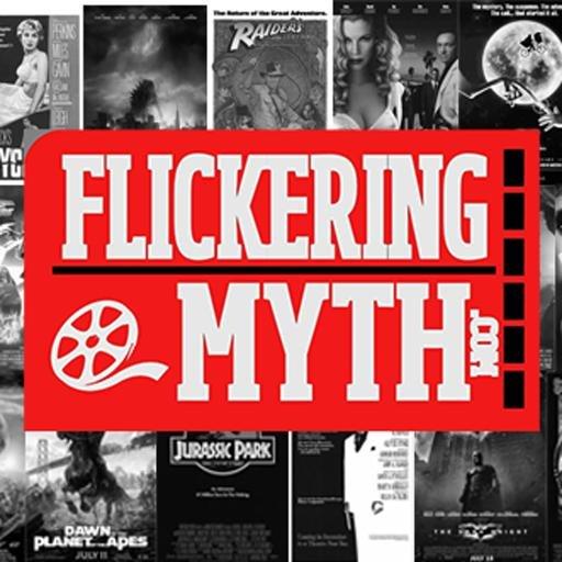 Flickering Myth Logo.jpg