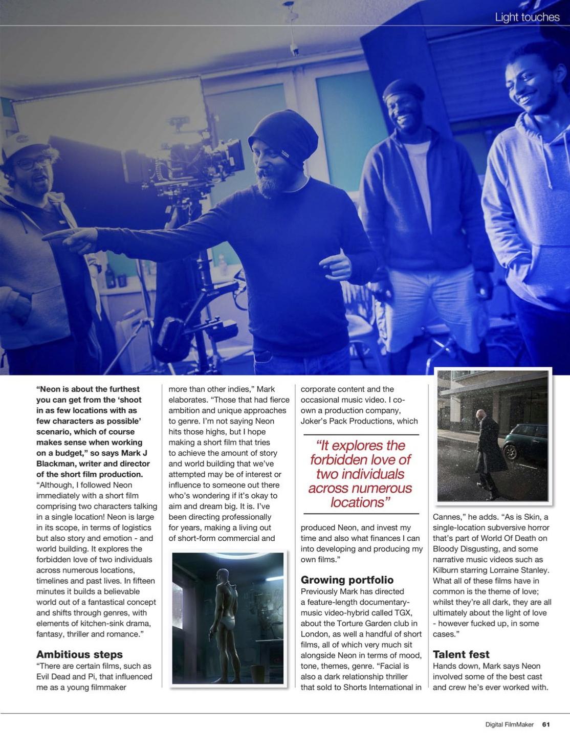 Neon - Digital Filmmaker spread (May 2018)_P2.jpg