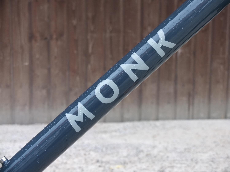 monk-large-downtube.jpg