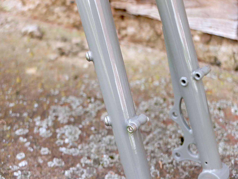 monk-frame-brazeons.jpg