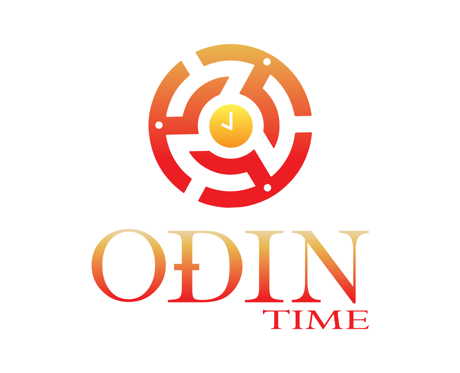 ODIN Time (Vert).png