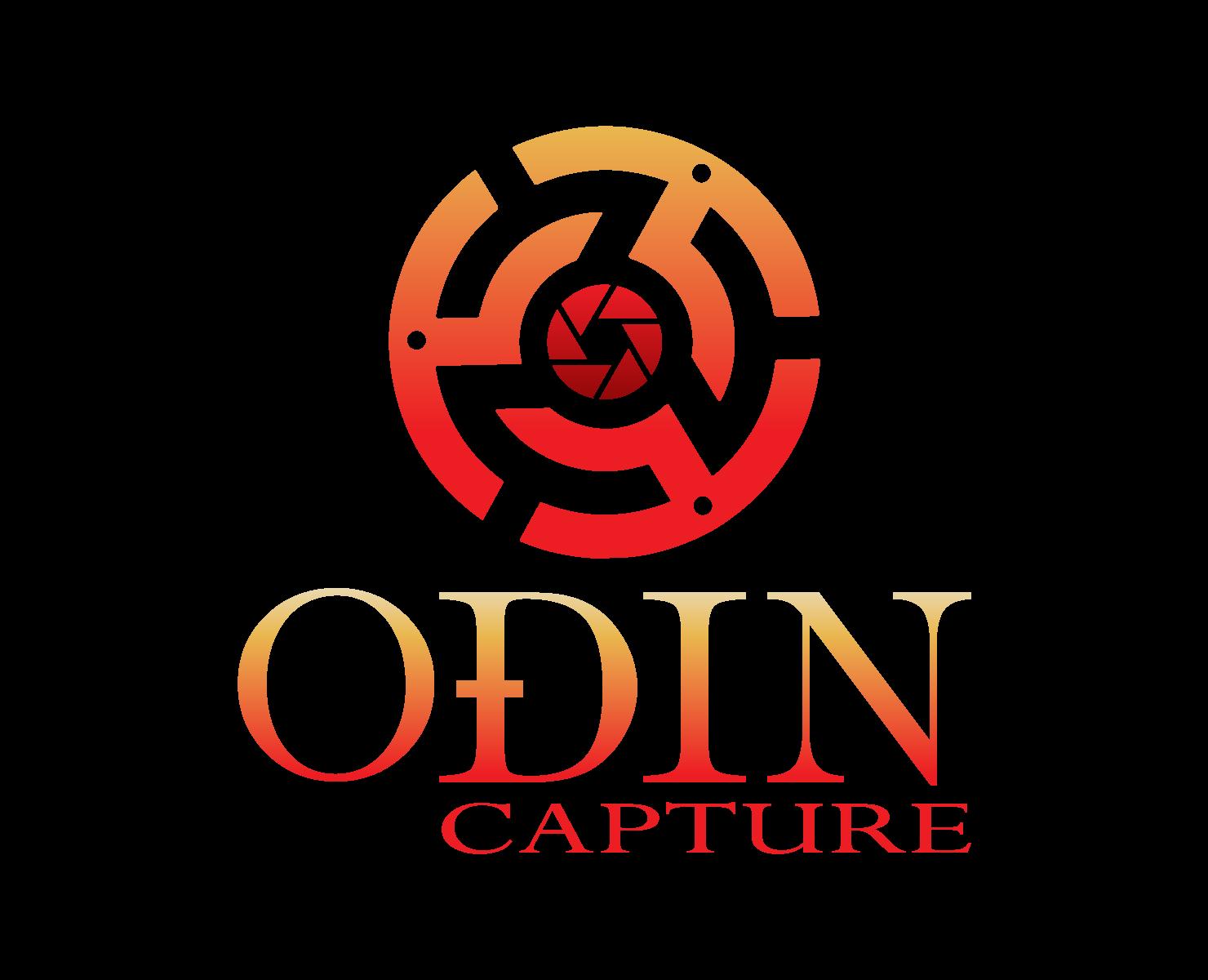 ODIN Capture (Vert).png