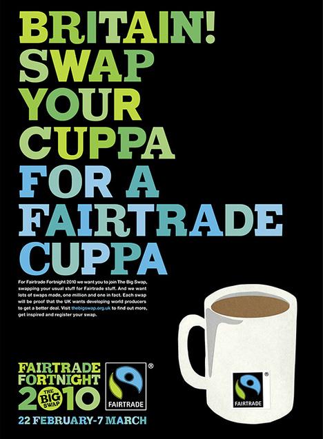 swap your cuppa.jpeg