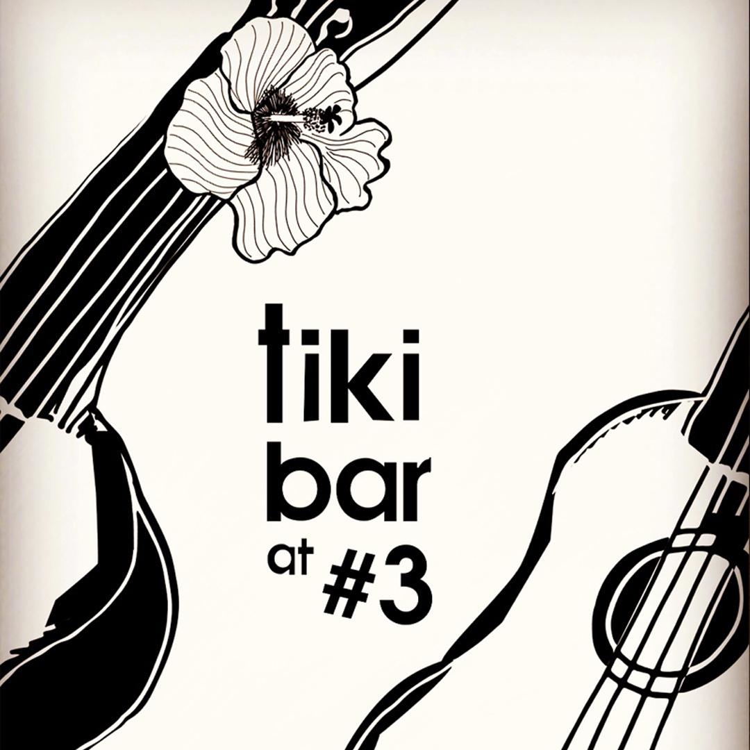 tiki-bar_website.jpg