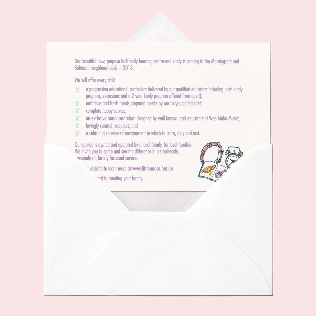 Small-Card-Mockup-3.jpg