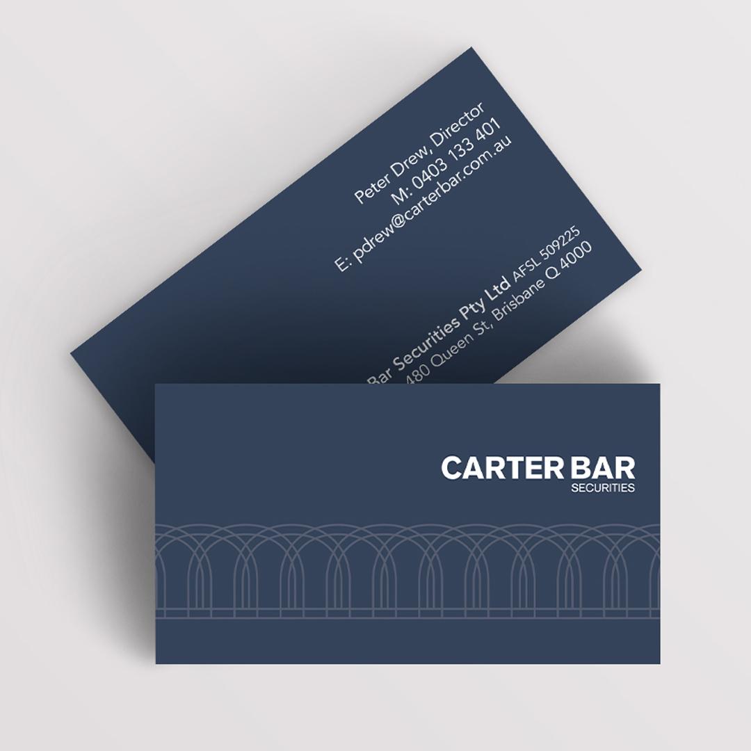 BUSINESS-CARDS-FOR-WEBSITE.jpg