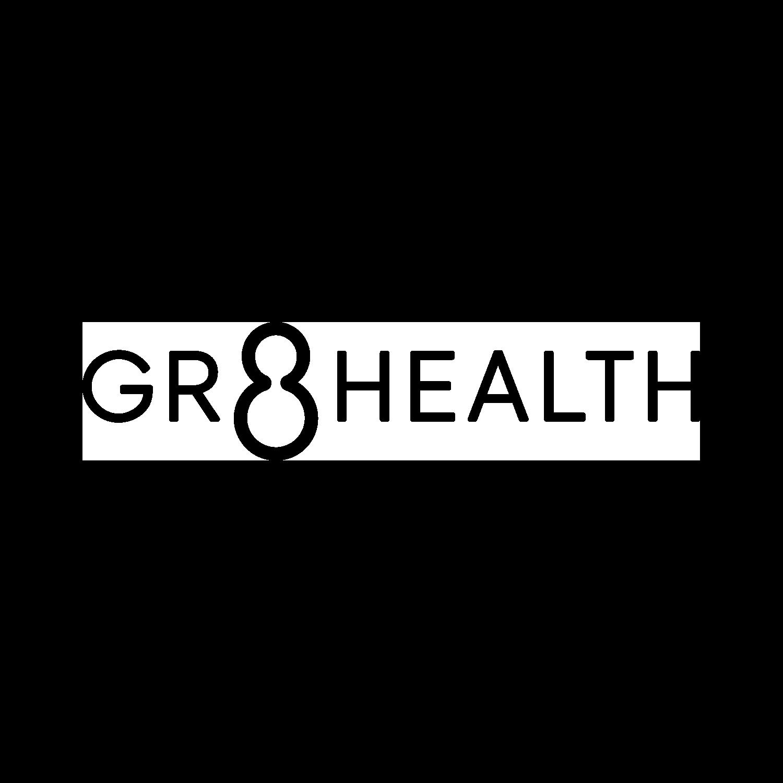 Gr8 health.png