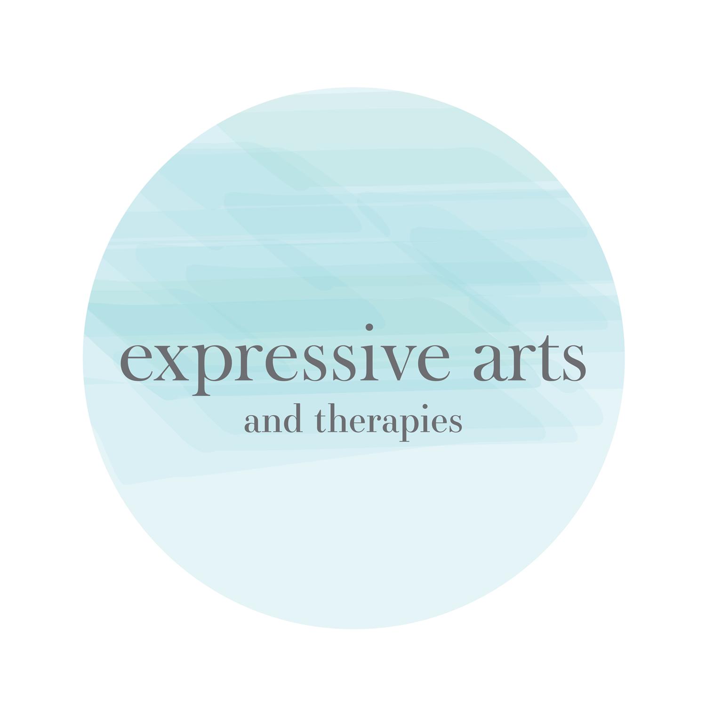 Expressive Arts Logo.png