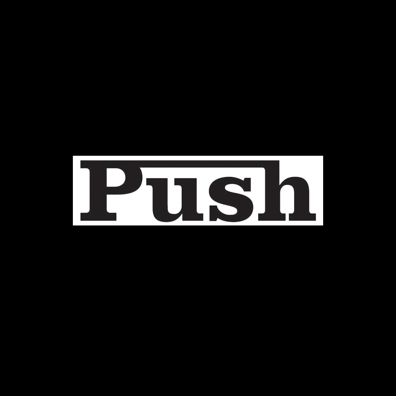 push 2.png