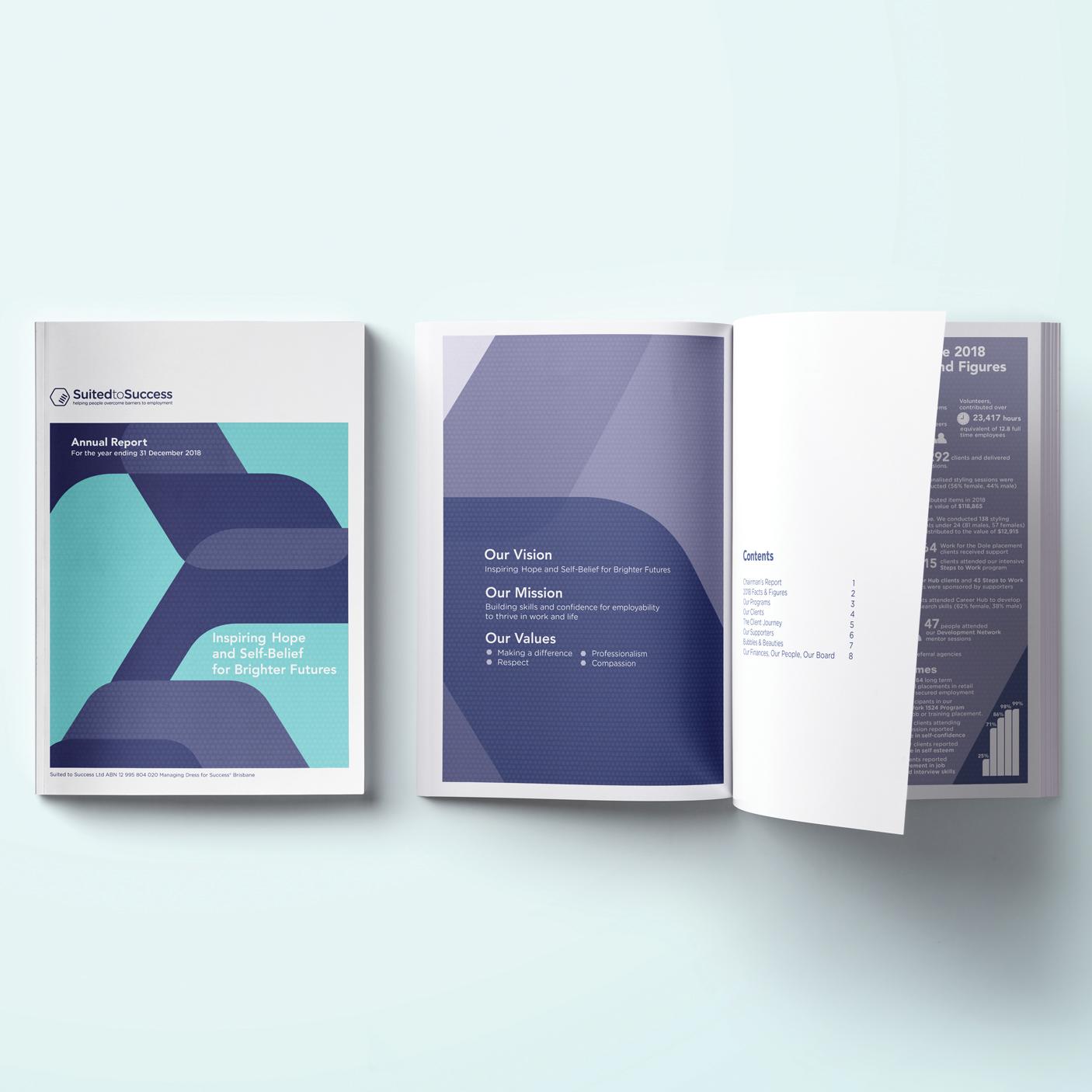 2019-Annual-Report-1.jpg