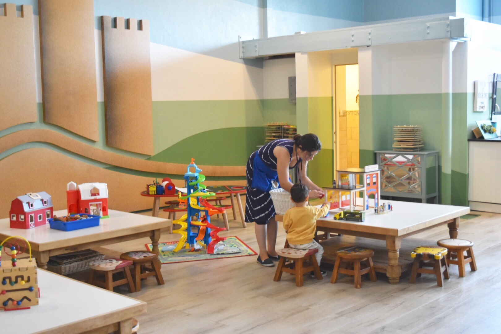 ryan preschool 6