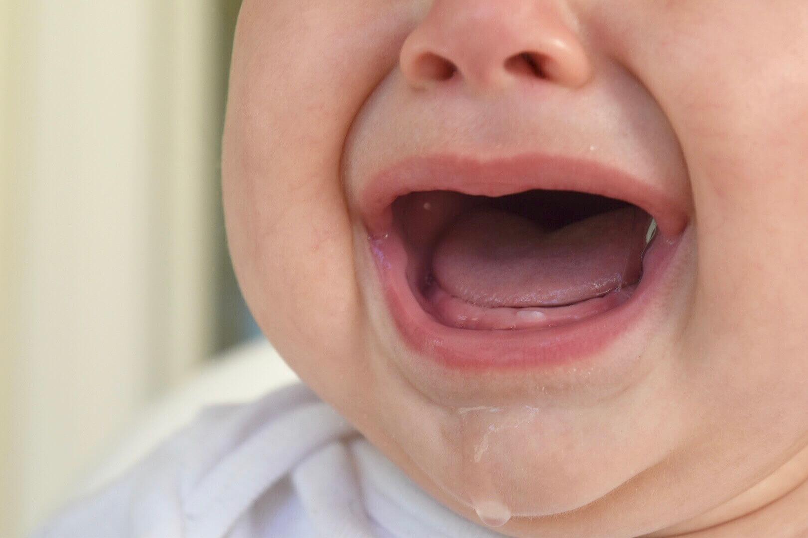 tips-for-teething-baby.jpg