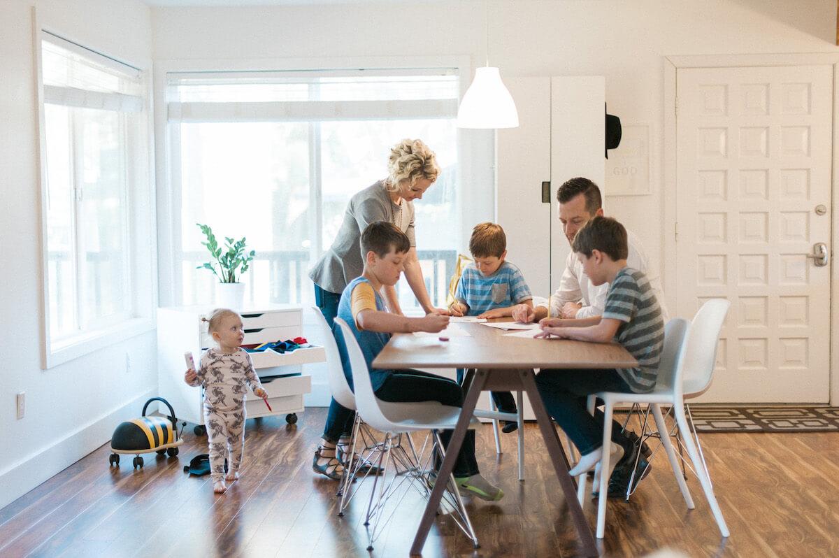 ben-katie-richardson-puj-simplify-parenthood-006.jpg