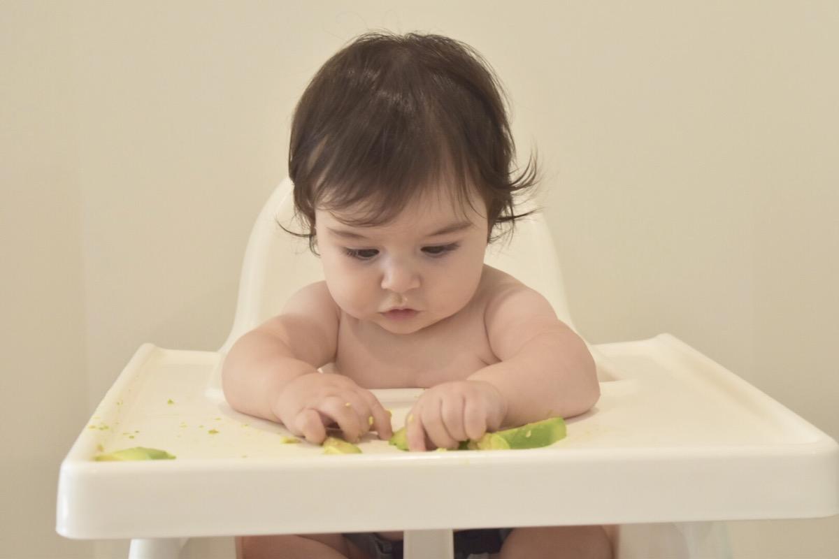 sensory-play-for-babies-infant-sensory-play-003.jpg