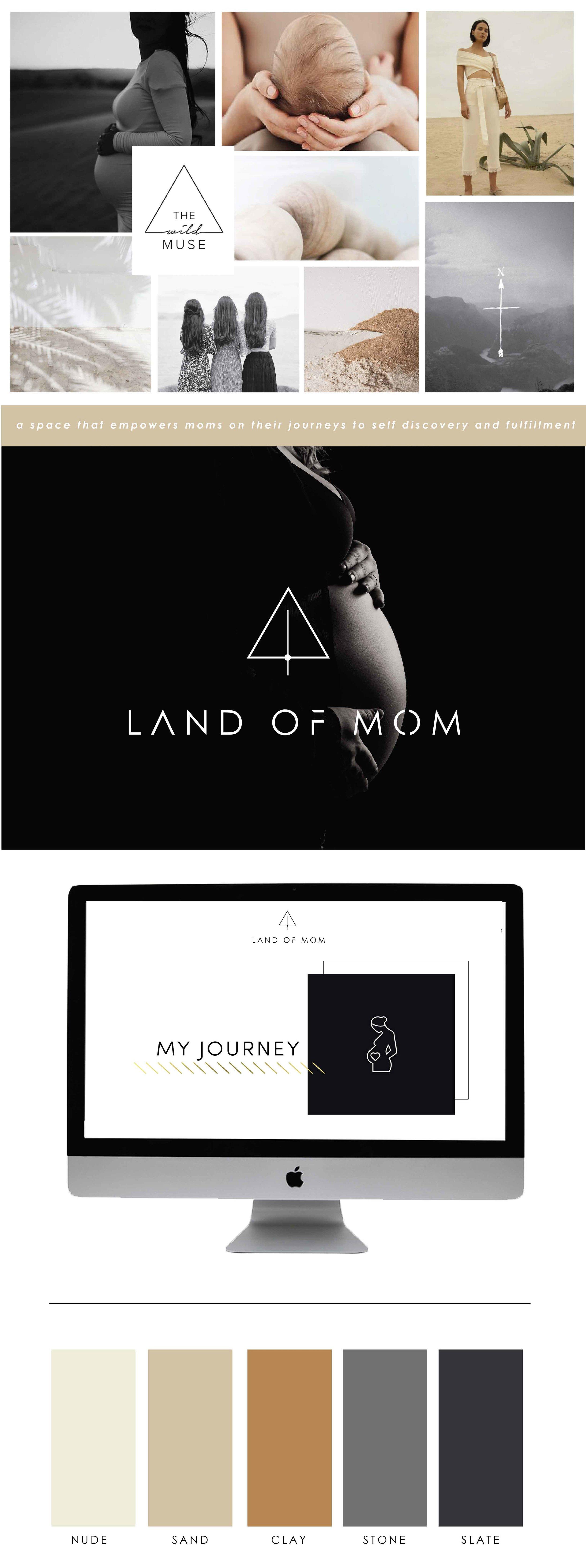 brand-board-land-of-mom-logo.jpg