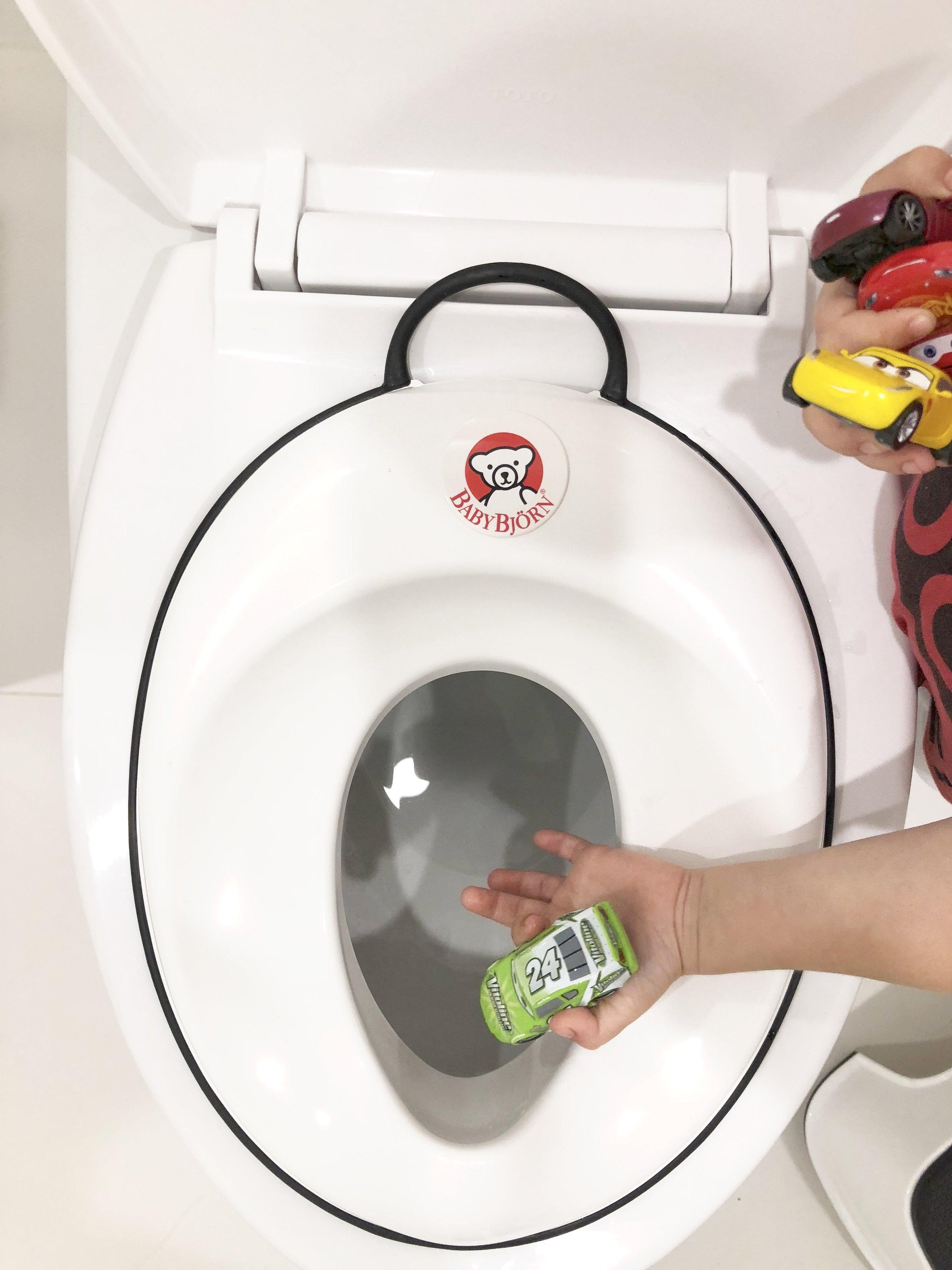 potty-training-fun.jpg
