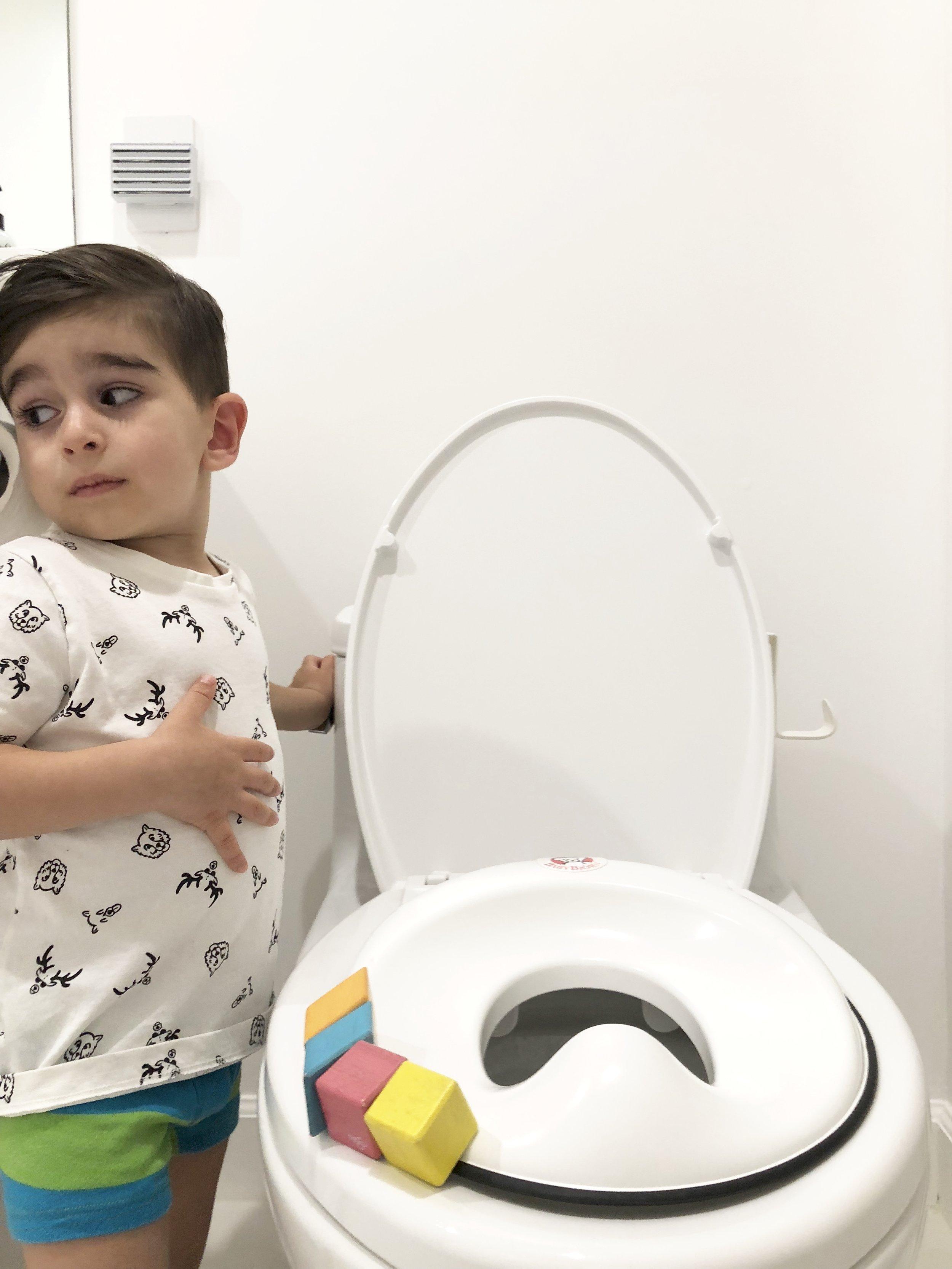 potty-training-tips.jpg