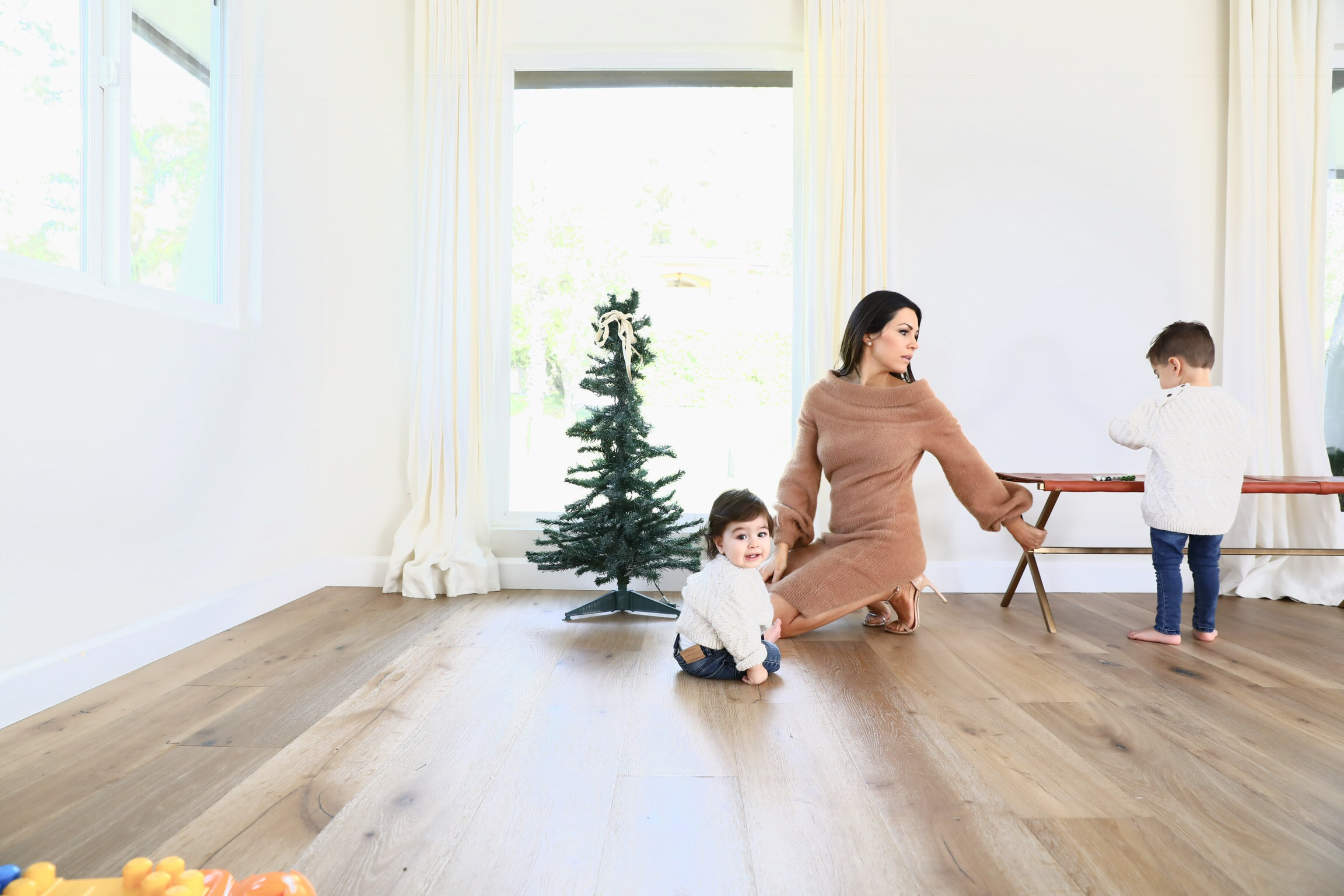 holiday-photos-with-toddlers-002.jpg