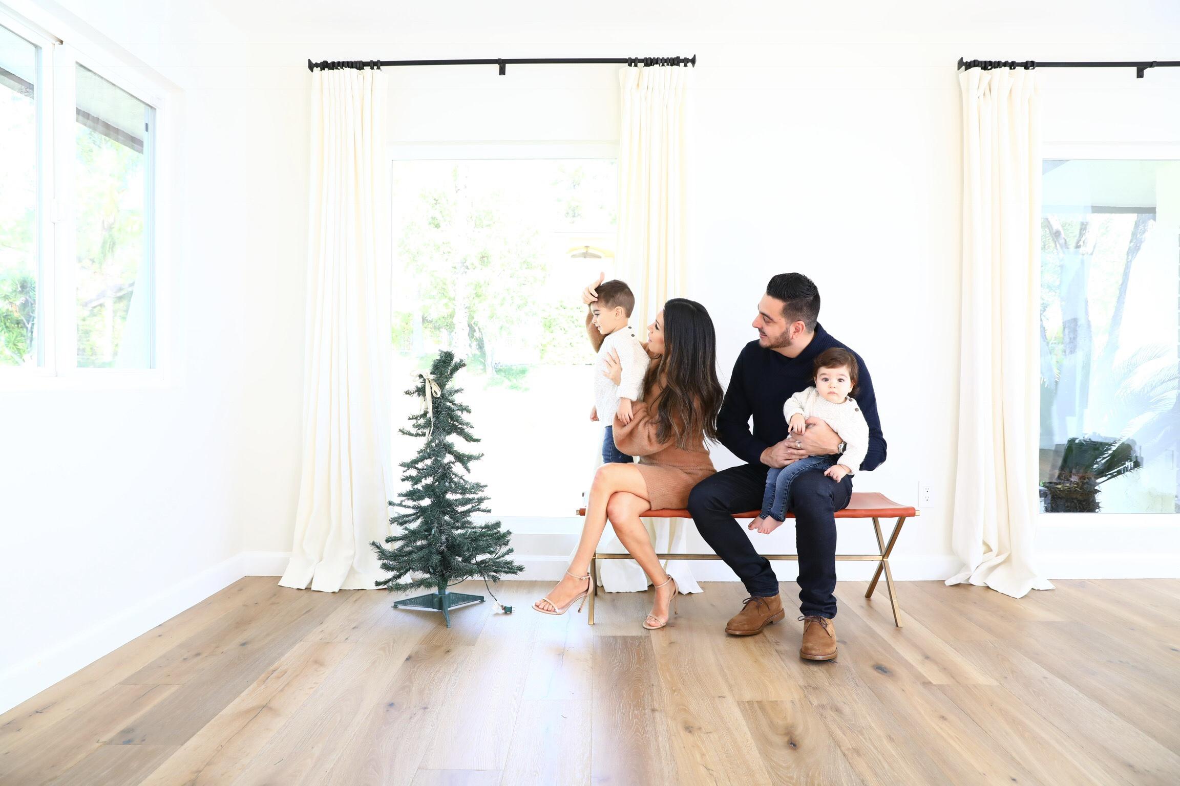 tips-for-family-photos-005.jpg