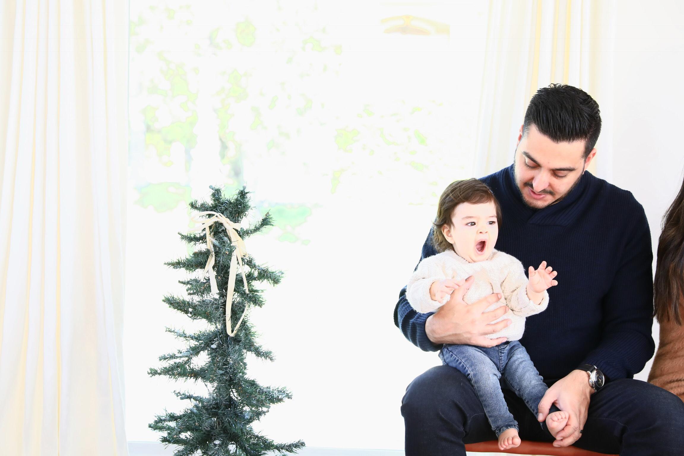 tips-for-family-photos-003.jpg