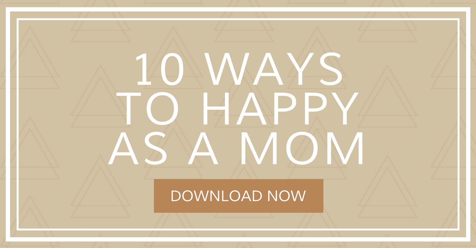 finding-happiness-new-mom.png
