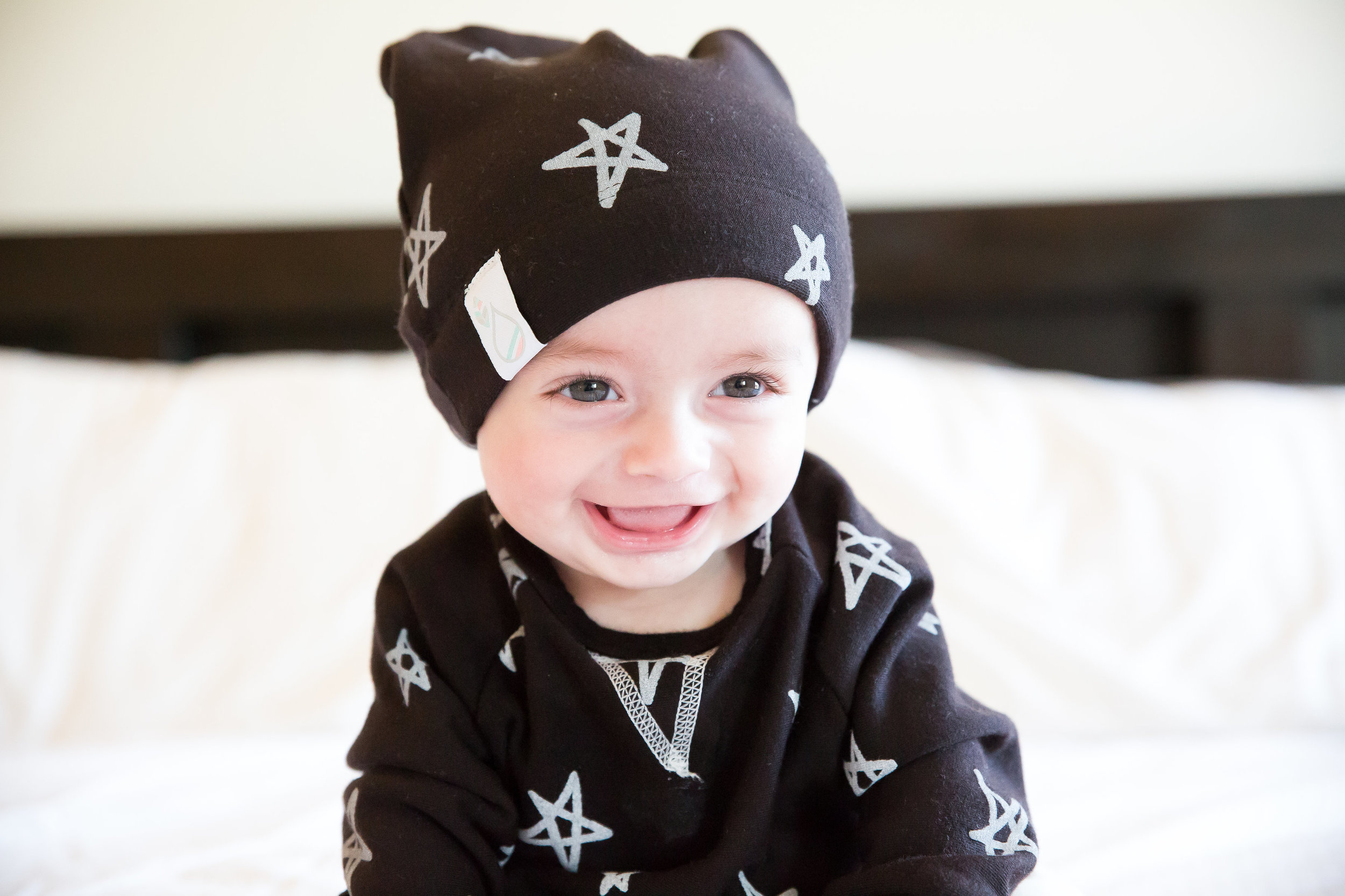 softsie-infant-clothes.jpg