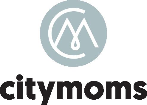 city moms logo.png